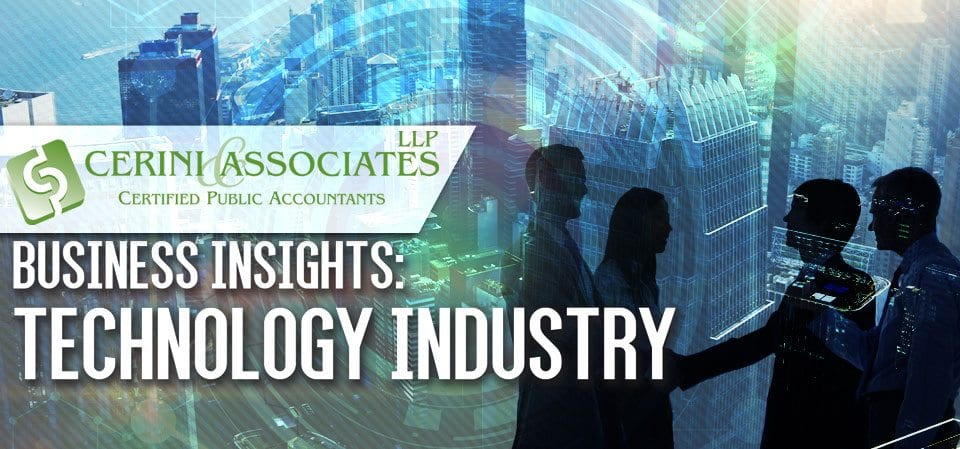 Insights Technology Resources Seminar Branding Image