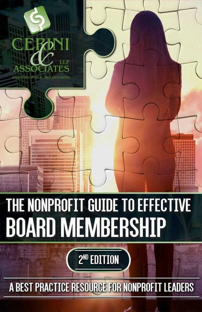 Board-Guide-2nd-Edition-1